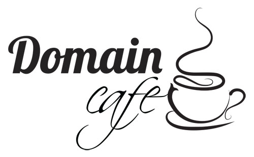 Domain Cafe